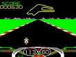 logo Emulators Crazee Rider [SSD]